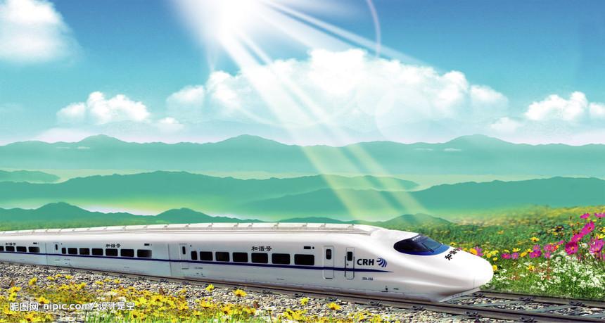 中国开通直达土耳其铁路,投资土耳其房产正当时