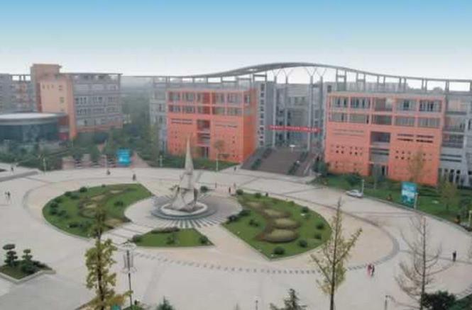 四川城市技师学院2020年特色专业介绍|录取政策