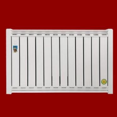 家用电暖器