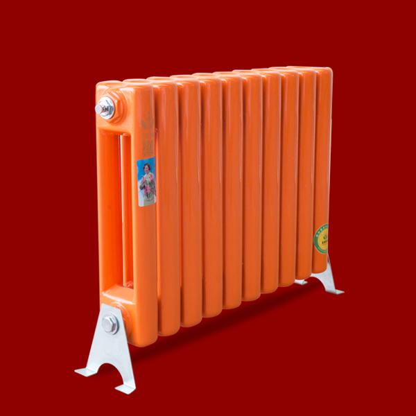 圣蒂罗澜散热器-钢制50方暖气片.jpg