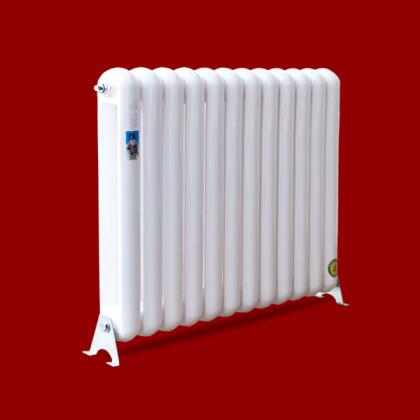 圣蒂罗澜散热器-钢制70圆暖气片.jpg
