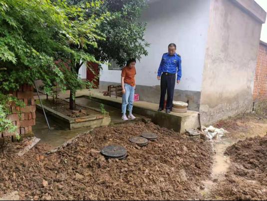 孙岗镇多举措开展2021年改厕工作108.png