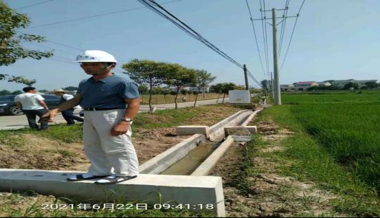 先生店乡完成民生工程农田建设工程水利第一批项目建设任务102.png