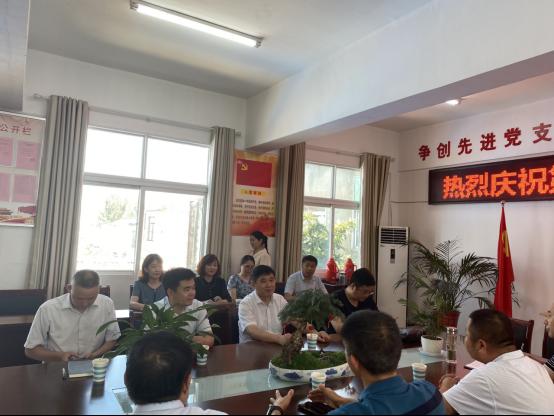 区领导莅临丁集镇开展第37个教师节慰问活动204.png