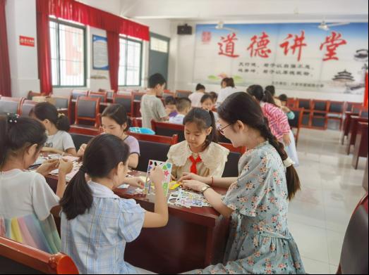 望城岗小学开展庆祝教师节系列活动27.png