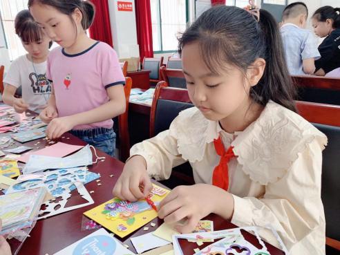 望城岗小学开展庆祝教师节系列活动123.png