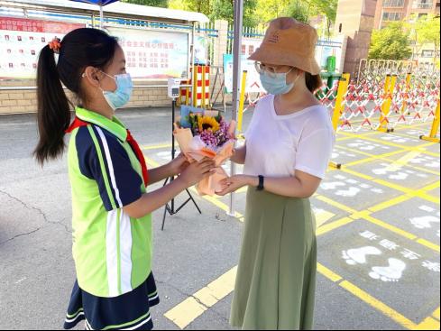 望城岗小学开展庆祝教师节系列活动306.png