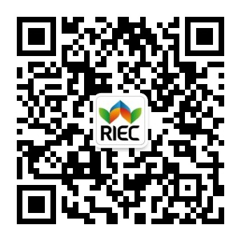 qrcode_for_gh_00680bb7fa0d_344.jpg