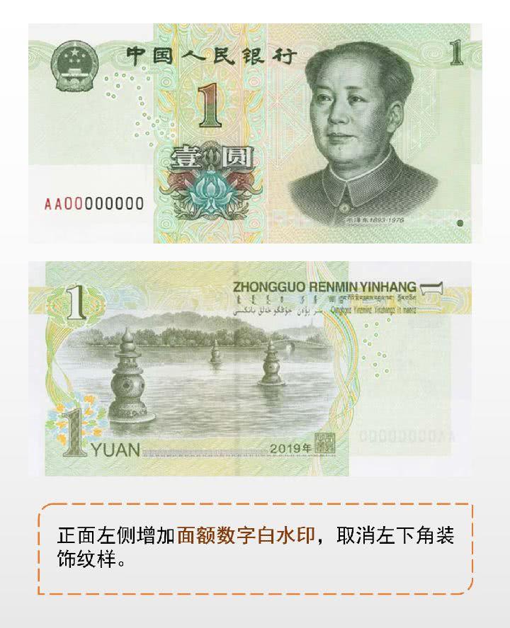 第五套新版人民币.jpg