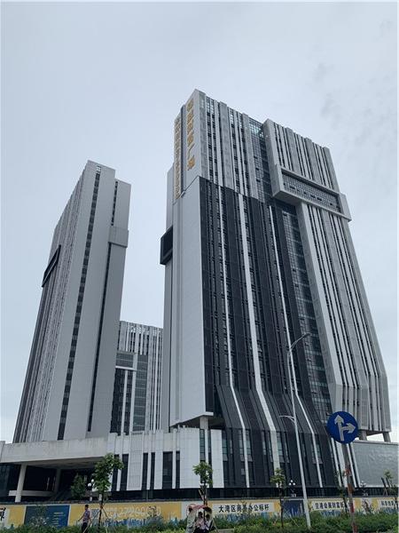 中泰国际附近的高档写字楼.jpg