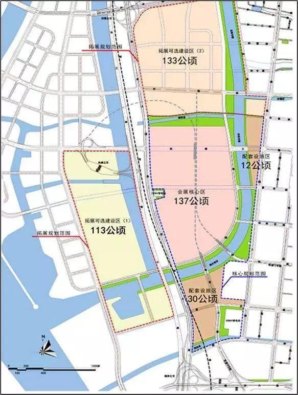 海滨华城是国际会展中心辐射区域.jpg