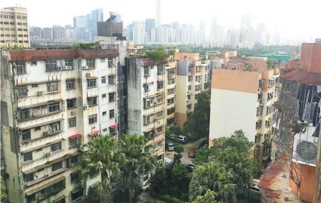 关于规范住房租赁市场稳定住房租赁价格的意见.jpg