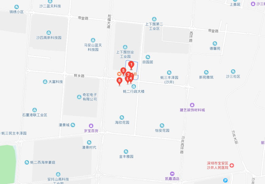冠群实验学校位置图.png