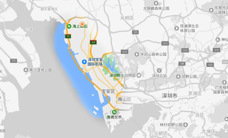前海—空港新城—长安滨海湾新区辐线.png