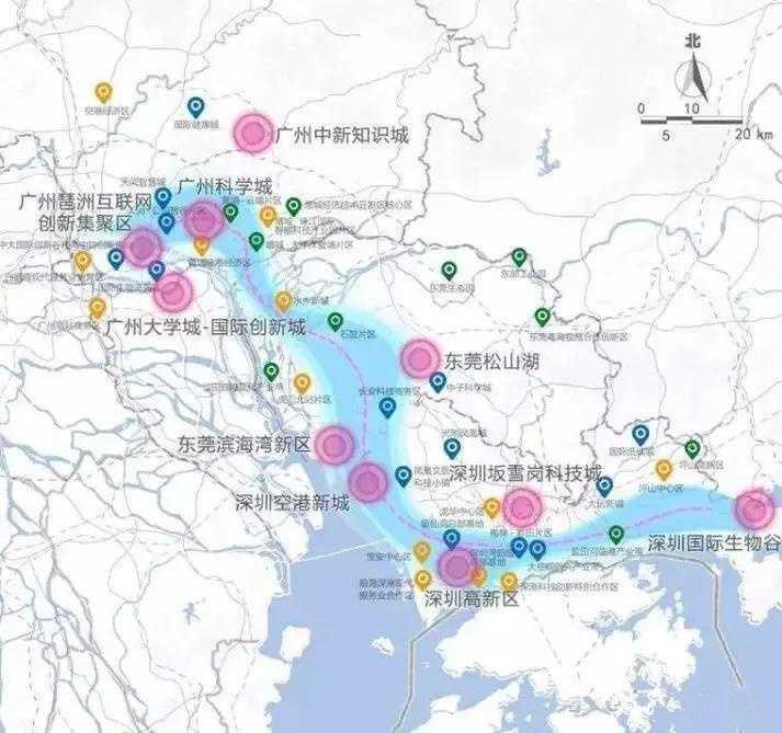 深圳市17大重点建设区域.jpg