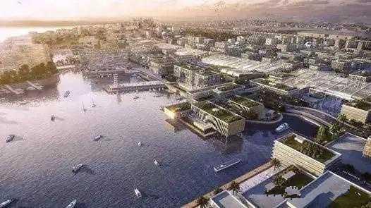 海洋新城城市设计.jpg