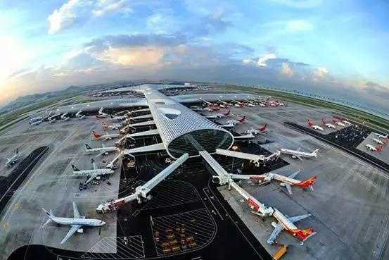 宝安国际机场.jpg