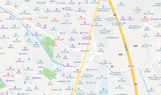 沙井芙蓉立交桥.png