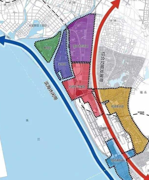空港新城片区规划.jpg