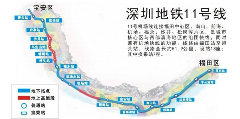 深圳地铁11号线.jpg