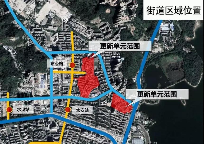 益田布心村旧改更新单元范围.jpg
