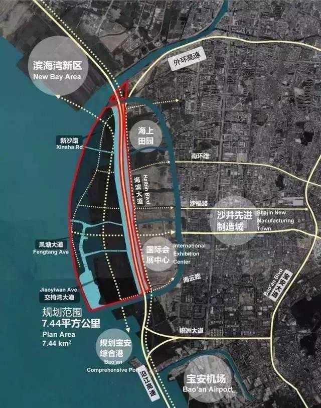空港新城规划.jpg