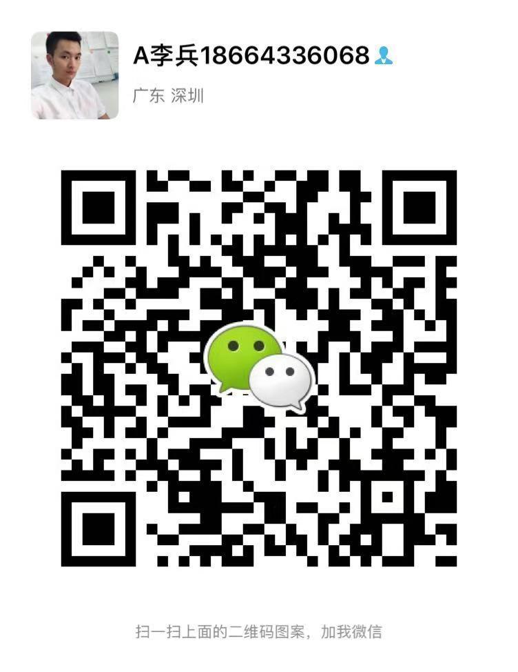 1568515187882656.jpg