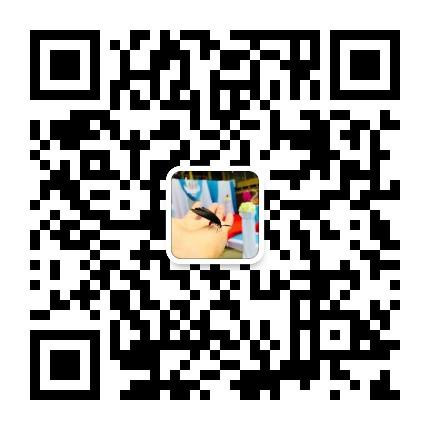 微信图片_20190831102643.jpg