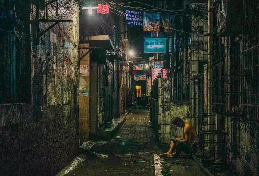 白石洲城中村.jpg