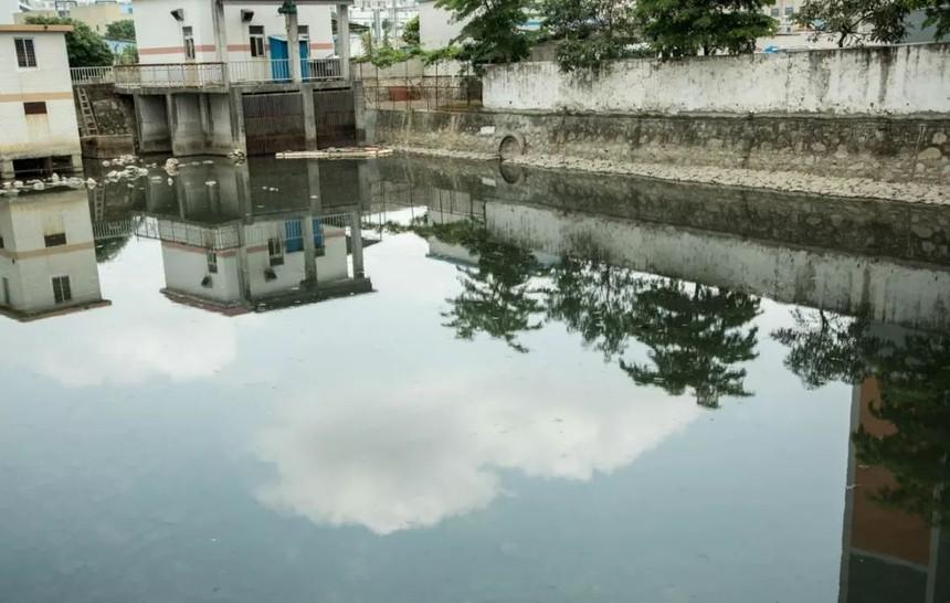 后亭排水渠.jpg
