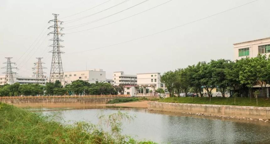 沙井河.jpg