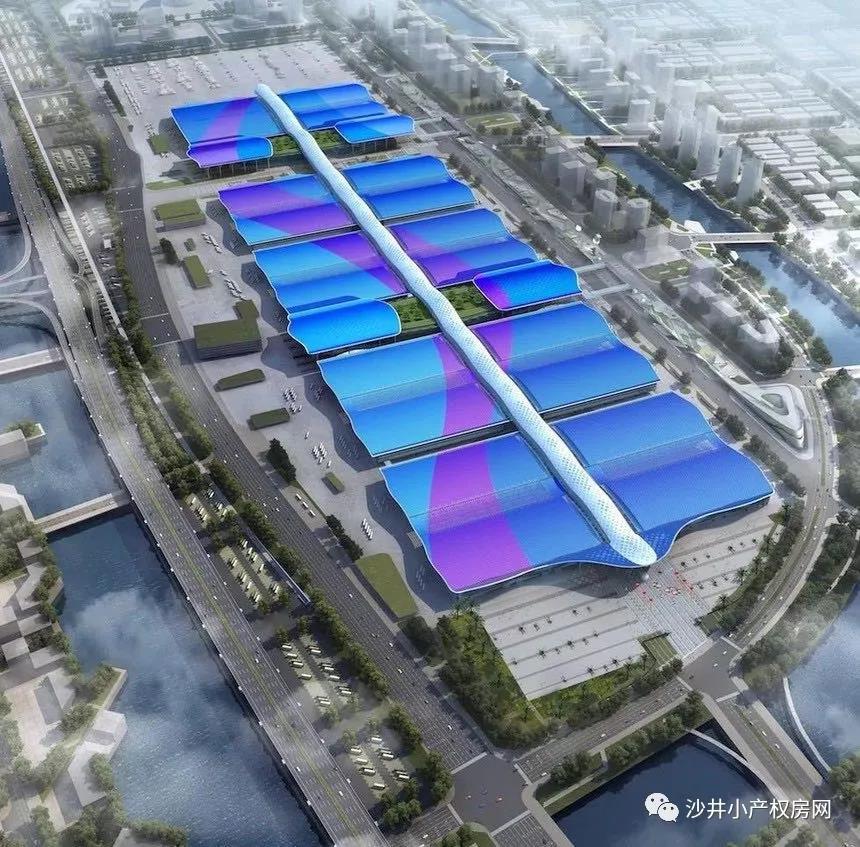 湾区引擎--深圳国际会展中心城.jpg