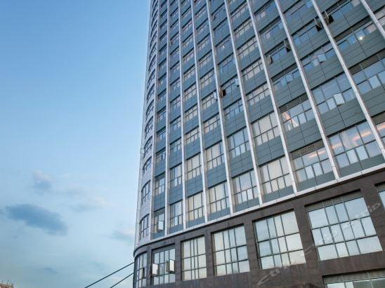 名浩鑫商业广场.png