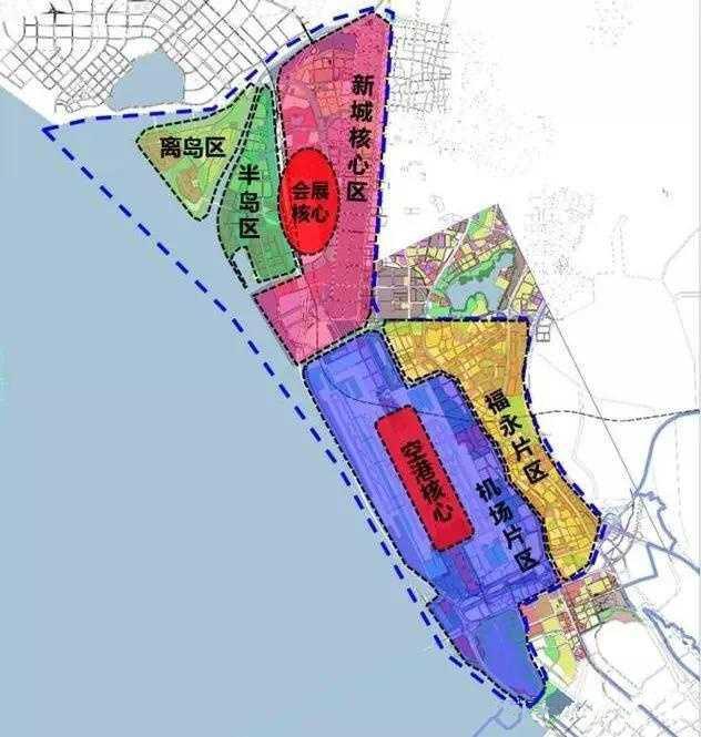 大空港片区规划图.jpg