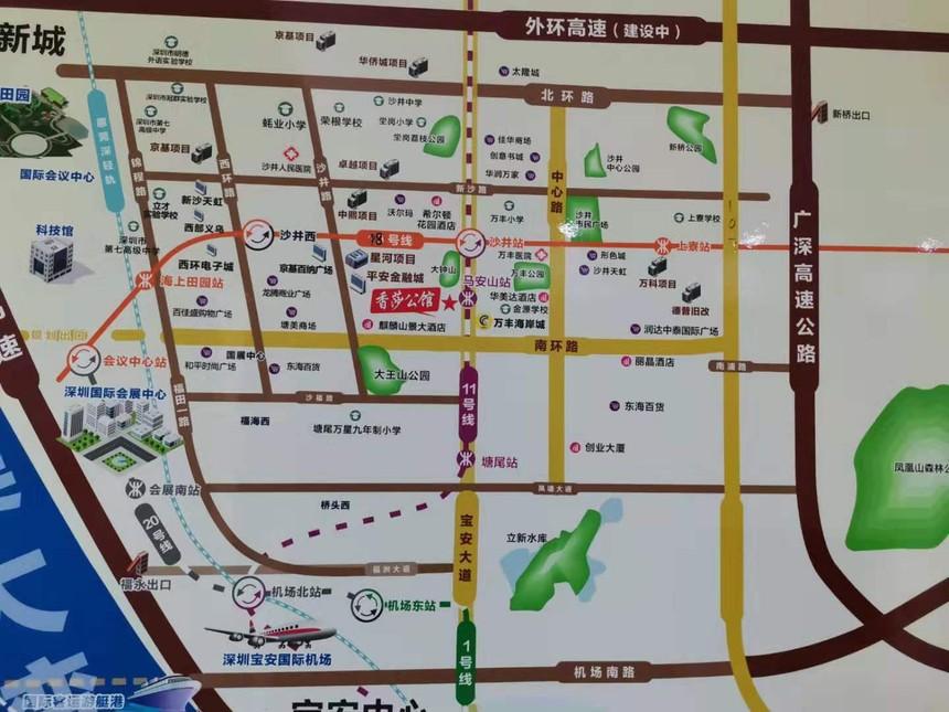 畔山香莎公馆区域位置图.jpg