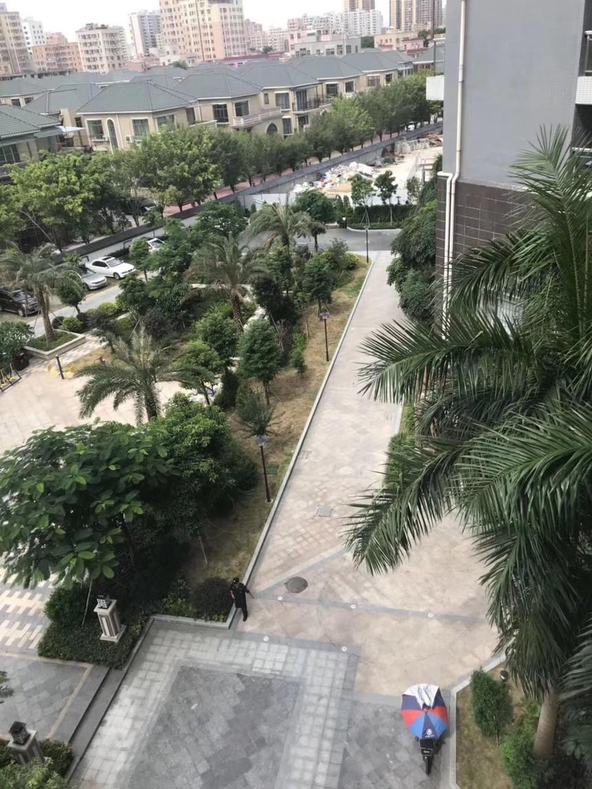 德馨花园园景实拍.jpg