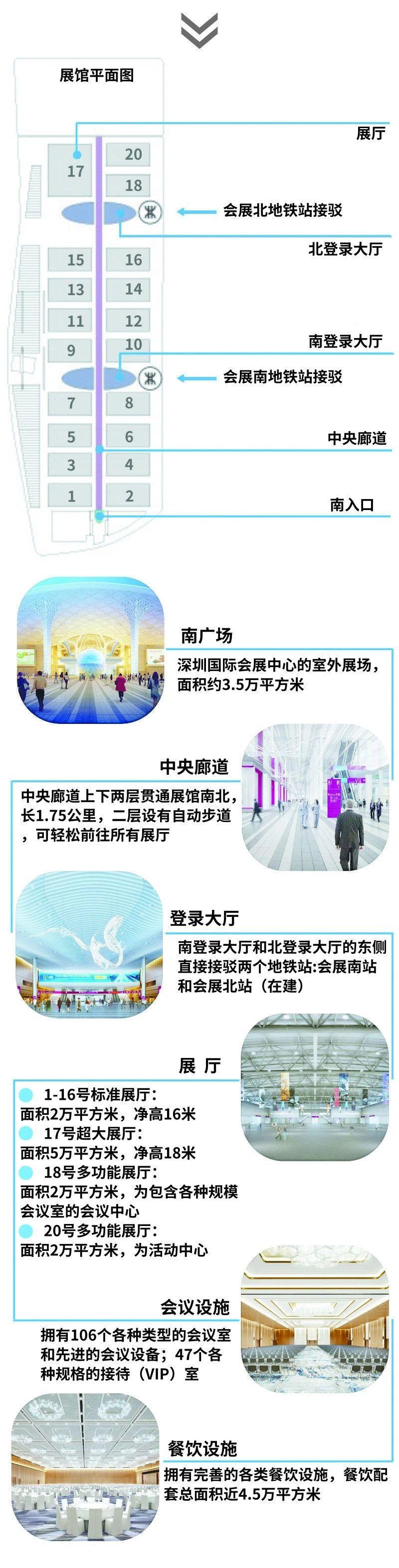 国际会展中心平面图.jpg