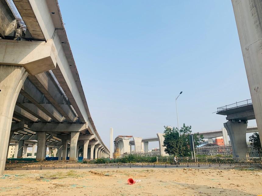 沿江高速接外环高速工程.jpg