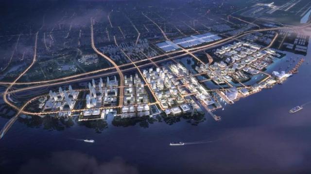 海洋新城效果图.jpg