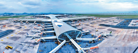 深圳国际机场.jpg