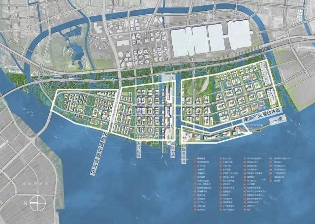 海洋新城规划图.jpg