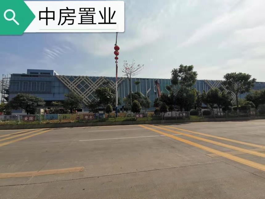 深圳太隆城.jpg