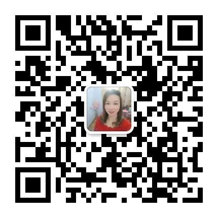 微信图片_20191008143821.jpg