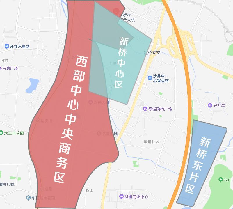 西部中心CBD大致范围示意图.jpg