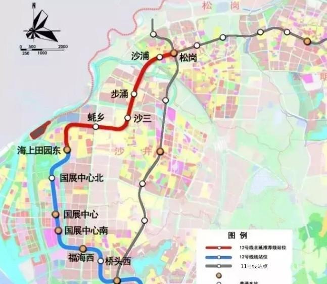 深圳地铁12号线北延.jpg