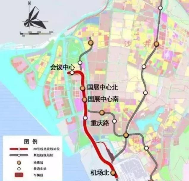 深圳地铁20号线北段.jpg