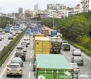 深圳107国道升级改造.jpg