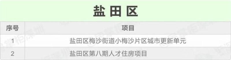 盐田区重点项目.jpg