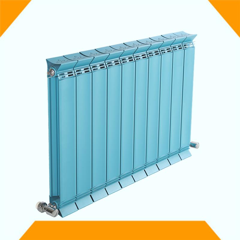 钢铝散热器厂家