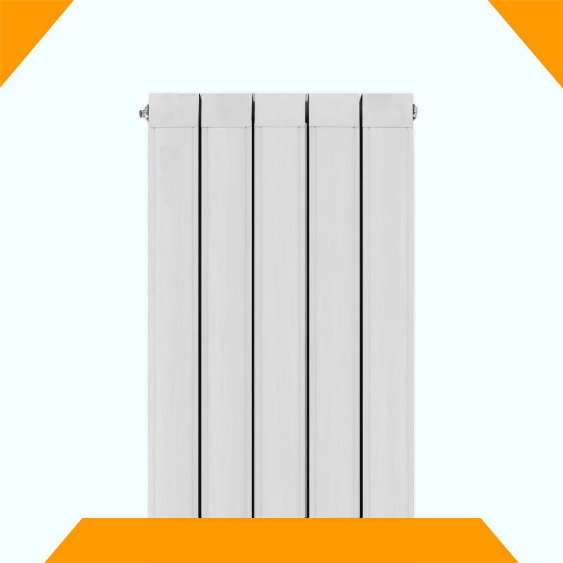 铜铝复合100-80.jpg